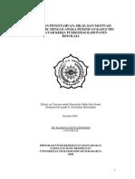 910D2281d01.pdf