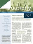 f/21 Quarterly Q1 2015