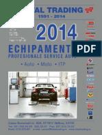 Catalog-Service-Auto-2014.pdf