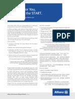 Prime Care Factsheet 260314