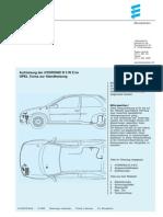 EberspaecherSH-Anleitung.pdf