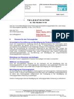 Gutachten Serienbereifung.pdf