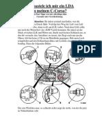 lda_einbau.pdf