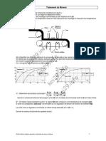minerai.pdf