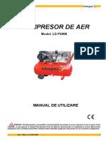 ld_p3008_mu_0.pdf