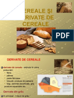 6_1_cereale_2_2014-2015