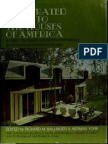 The Illustrated Guide to the Houses of America
