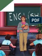 Ingles 1er