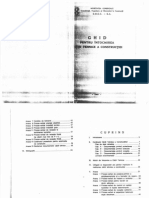 58273341-Ghid-Pentru-Intocmire-Cartii-Tehnice-a-Constructiei-1.pdf
