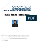 BUKU REKOD INTERNSHIP.docx