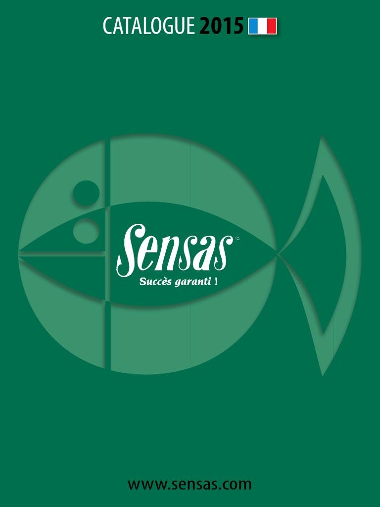 Bassine A Boules Pm 05703 Sensas
