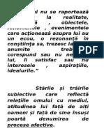 definitie.docx