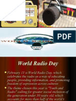 radio.ppt