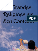 As Grandes Religioes em se...pdf
