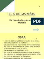 elsc38ddelasnic391as-100913141544-phpapp01