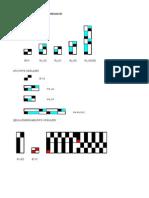 Kumaş Tasarımı PDF Bezayağı Türetme