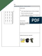 72076947 Practica 1 Soldadura MIG MAG