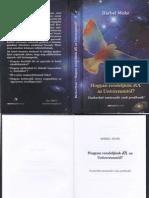 Barbel Mohr - Hogyan rendeljünk jól az Univerzumtól.pdf