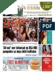 Todays Libre 20150302