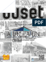 BUSET Vol.10-117. MARCH 2015