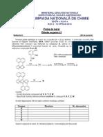 Chimie Iasi Subiect_ Baraj_CO2