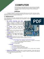 Computer Part