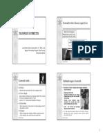 Sejarah kosmetik.pdf