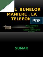 0_codul_bunelor_maniere._la_telefon.ppsx