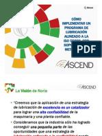 3.-Lubricacion (Gerardo Trujillo).Pptx