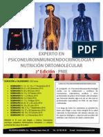 postgrau-psiconeuroinmunoendocrinologia