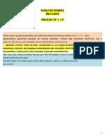 fichasrevisofisica10e11-tipoexame