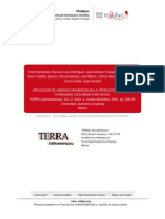 ABONO ORGANICO.pdf