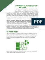 reutilizare_reciclare