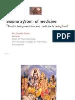 siddhasystemofmedicine-110322064502-phpapp01.ppsx
