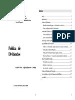 politica_dividendos.desbloqueado.pdf