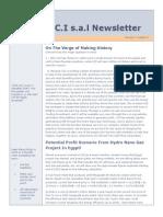 Newsletter UCI 2.pdf