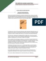 Apuntes ineditos de radiestesia.pdf