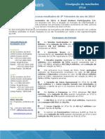 BBRK3_ER3T14_pt.pdf