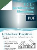 Architectural_notes Ilir Nuredini Www.tv-kosova.weebly.com (1)