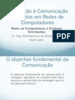 2-introducaoComunicacoesemRedes