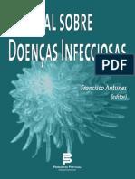 Manual Doenças Infecciosas - Francisco Antunes (2012).pdf