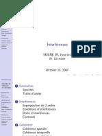 InterfDiap.pdf