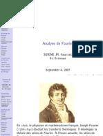 AnaFourierDiap.pdf