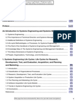 0.1 Table of Contents