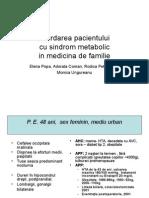 Abordarea Pacientului Cu Obezitate (2)