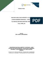 TCFinal_103380_108.docx