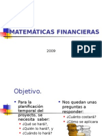 MATEMTICAS_FINANCIERAS1