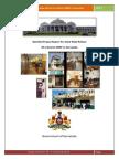 EDistrict Detailed Project Report Karnataka