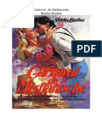 26718101-Shirlee-Busbee-Loussiana-06-Carnaval-de-Medianoche.pdf