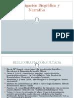 Diapositivas de Tradiciones